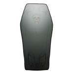 02_symbol_coffin_bonus-game_campaign_battleslots_halloween.png thumbnail