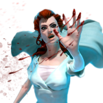 11_extra_bride_blood_transparent_hal_campaign_battleslots_halloween.png thumbnail