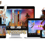 01_all-devices_archangels.png thumbnail