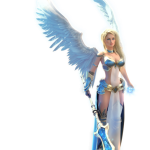 07_character_angel_archangels.png thumbnail
