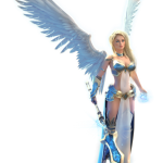 08_character_angel_archangels.png thumbnail