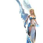 09_character_angel_archangels.png thumbnail