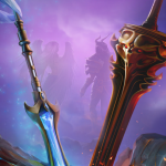 10_instagram_story_900x1600_archangels.png thumbnail