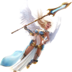 12_character_angel_archangels.png thumbnail