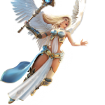 13_character_angel2_archangels.png thumbnail
