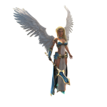 16_character_angel_feature_archangels.png thumbnail