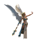 17_character_angel_feature_archangels.png thumbnail