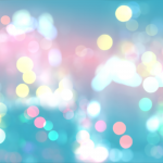 02_background_main_dazzleme_getsetwin.png thumbnail