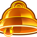 04_symbol_2_bell_dazzleme_getsetwin.png thumbnail