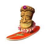 07_character_surfer_alone_getsetwin.png thumbnail