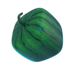 16_extra_watermelon_strollingstaxx_getsetwin.png thumbnail