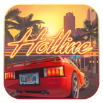 02_icon_hotline.png thumbnail
