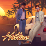 09_instagram_photo_1080x1080_hotline.png thumbnail