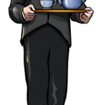 01_symbol_butler_mystery_at_the_mansion.png thumbnail