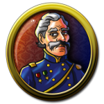 02_symbol_colonel_mystery_at_the_mansion.png thumbnail