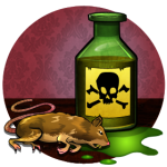 09_symbol_poison_mystery_at_the_mansion.png thumbnail