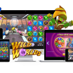 02_all-devices_wildworlds.png thumbnail