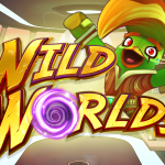 02_game_thumb_wildworlds.png thumbnail
