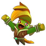 13_characters_green_bird_wildworlds.png thumbnail