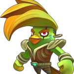 14_characters_green_bird_wildworlds.png thumbnail