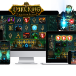 02_all-devices_darkking.png thumbnail