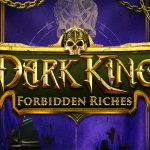 03_game_thumb_darkking.jpg thumbnail