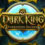 06_icon_base_darkking.jpg thumbnail