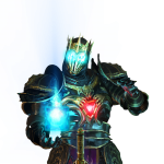 10_character_loading_portrait_darkking.png thumbnail