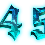 18_extra_FreespinNumbers_darkking.png thumbnail