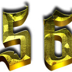 19_extra_WinBannerNumbers_darkking.png thumbnail
