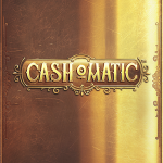 02_mobile_wallpaper_750x1334_cashomatic.png thumbnail