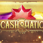 02_game_thumb_cashomatic.png thumbnail