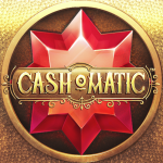 04_icon_base_cashomatic.png thumbnail