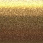 06_background_golden_texture_4_cashomatic.jpg thumbnail