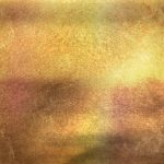 07_background_golden_texture_5_cashomatic.jpg thumbnail