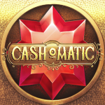 07_instagram_photo_1080x1080_cashomatic.png thumbnail