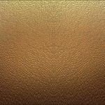 08_background_golden_texture_for_scatter_cashomatic.jpg thumbnail