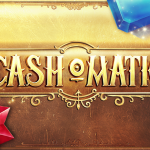 08_facebook_coverphoto_mobile_828x465_cashomatic.png thumbnail