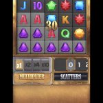 09_ipad_screenshot_vert_cashomatic.jpg thumbnail