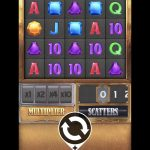 10_ipad_screenshot_vert_cashomatic.jpg thumbnail