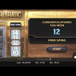 11_ipad_screenshot_horz_cashomatic.jpg thumbnail