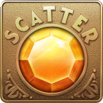 13_symbol_scatter_orange_cashomatic.png thumbnail