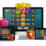 01_all-devices_fruit.png thumbnail