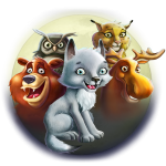 01_character_grouped-moon_wolfcub.png thumbnail