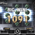 01_desktop_screenshot_big-win_motorhead.png thumbnail
