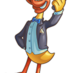 02_character_duck_02_scruffy.png thumbnail