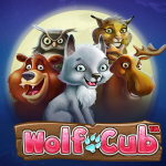04_character_composition_wolfcub.png thumbnail