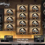 04_desktop_screenshot_freespins_motorhead.png thumbnail