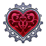 04_hearts_www.png thumbnail