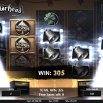05_desktop_screenshot_freespins-win_motorhead.png thumbnail